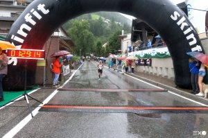 2017-finish-346