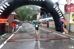 2017-finish-347