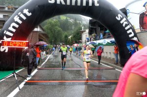 2017-finish-351