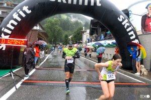2017-finish-352