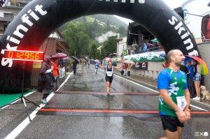 2017-finish-357
