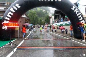 2017-finish-363
