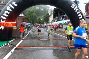 2017-finish-364