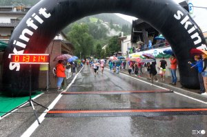 2017-finish-368