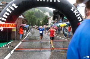 2017-finish-370
