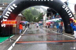2017-finish-371