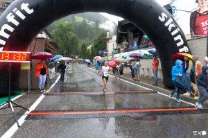 2017-finish-372