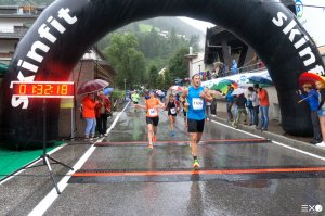 2017-finish-380