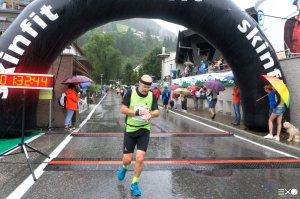2017-finish-382