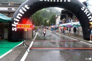 2017-finish-389