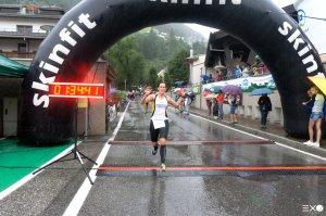 2017-finish-390