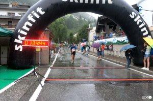 2017-finish-391