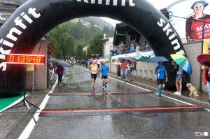 2017-finish-394