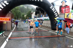 2017-finish-395