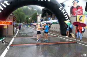 2017-finish-396