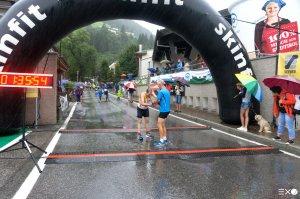 2017-finish-397