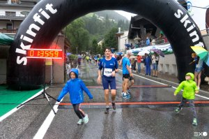 2017-finish-400