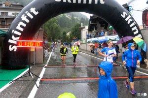 2017-finish-401