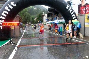 2017-finish-403