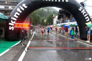 2017-finish-407