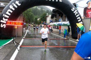 2017-finish-412