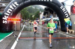 2017-finish-416