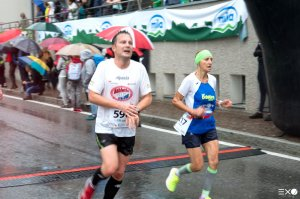 2017-finish-634