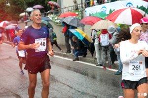 2017-finish-642