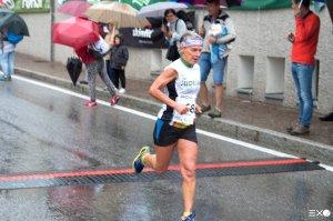 2017-finish-657