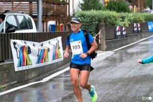 2017-finish-677
