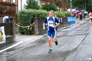 2017-finish-681