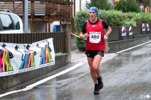 2017-finish-686
