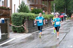 2017-finish-687