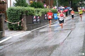 2017-finish-691