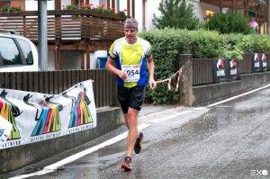 2017-finish-692