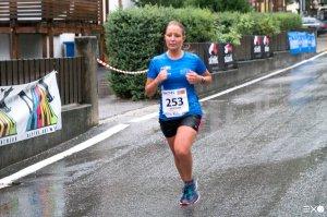 2017-finish-713