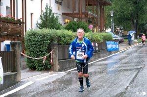 2017-finish-714
