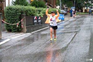 2017-finish-715