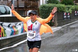 2017-finish-716