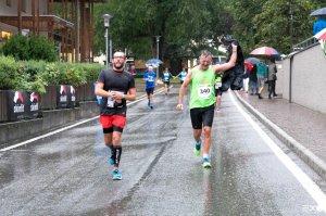2017-finish-723