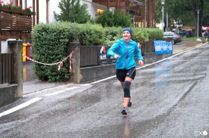 2017-finish-730