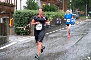2017-finish-739