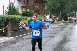 2017-finish-772