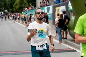 2018-finisch-1153