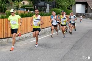 2018-race-0004