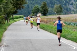 2018-race-0014