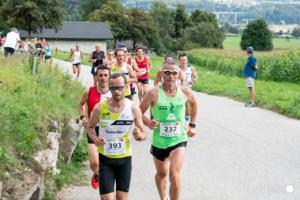 2018-race-0015