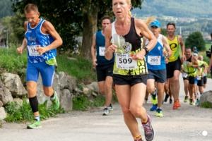 2018-race-0042