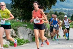 2018-race-0048