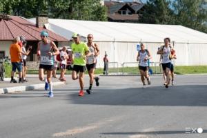2018-race-0051